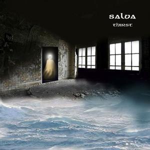 Salva - Thirst (2011)