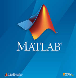 MathWorks MATLAB R2019a v9.6.0.1214997 (Win / macOS / Linux)