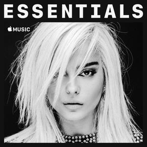 Bebe Rexha - Essentials (2019)