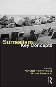 Surrealism: Key Concepts (repost)