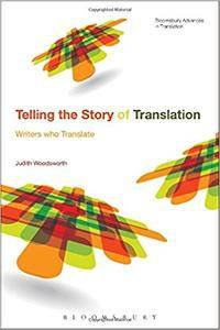 Telling the Story of Translation