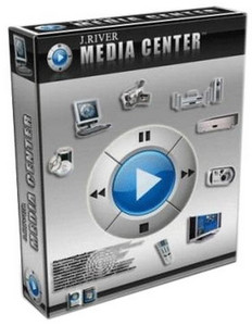 J.River Media Center v16.0.121