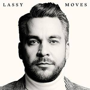 Timo Lassy - Moves (2018)