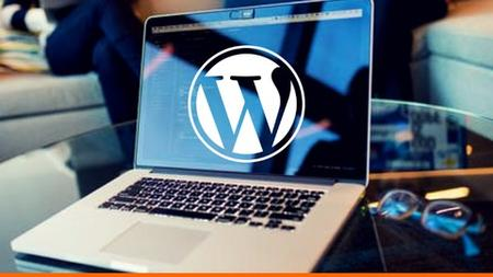 Beginner's Guide to Use WordPress Gutenberg Editor