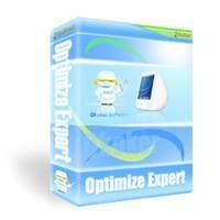 Okoker Optimize Expert v1.6