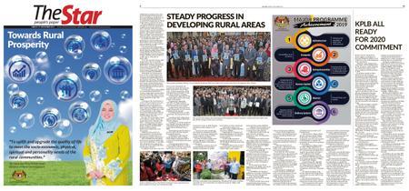 The Star Malaysia – 27 December 2019