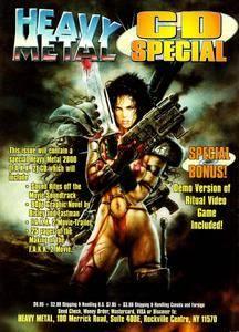 Heavy Metal V24 03 2000-07