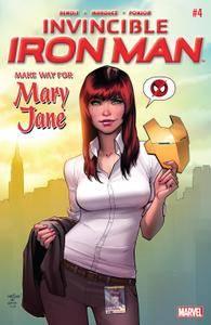 Invincible Iron Man 004 2016 digital