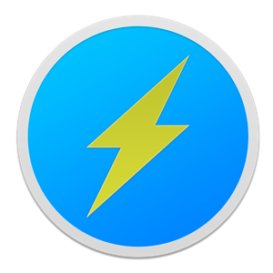 QuickRes 4.7 macOS