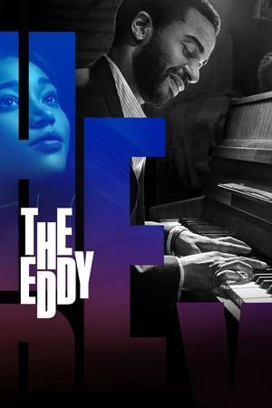 The Eddy S01E02