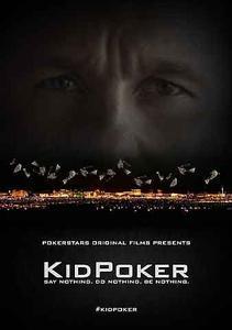 KidPoker (2015)