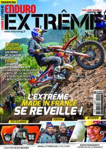 Enduro Extreme - 11 mars 2019