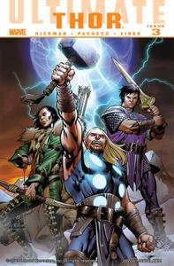 Ultimate Comics Thor 03 of 4 2011 Digital Zone