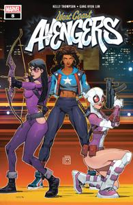 0 Day Of Week 2019 02 27 The Final Batch  yEnc West Coast Avengers 008 (2019) (digital) (Oroboros DCP