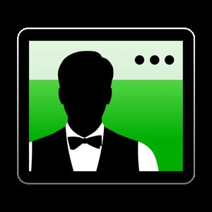 Bartender 3.1.2 macOS