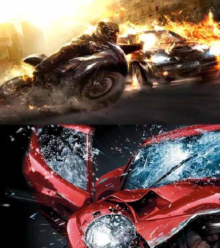 Car Games Wallpapers HD