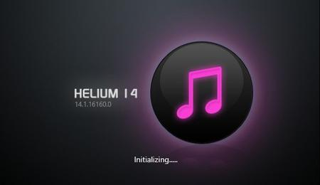 Helium Music Manager 14.1 Build 16160 Premium Multilingual