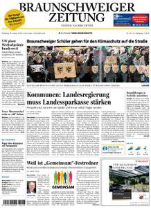 Peiner Nachrichten - 19. Januar 2019
