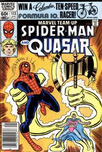 Chronological Spider-Man Pack 03