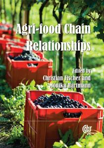 Agri-food Chain Relationships (repost)