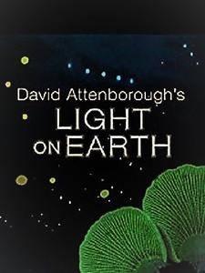 Terra Mater - David Attenborough's Light on Earth (2016)