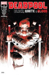 Deadpool - Black, White & Blood 002 (2021) (Digital) (Zone-Empire