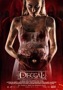 Deccal (2015)