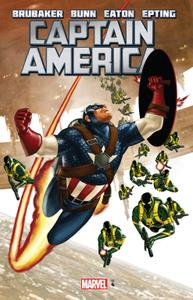 Captain America by Ed Brubaker v04 2012 Digital FatNerd