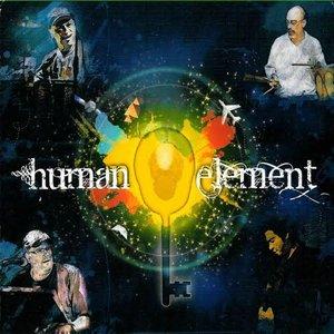 Human Element - Human Element (2011)
