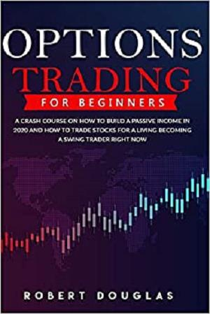 Options trading course for beginners