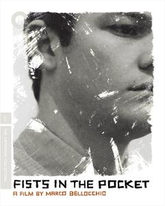 Fists in the Pocket / I pugni in tasca (1965) [Criterion Collection]