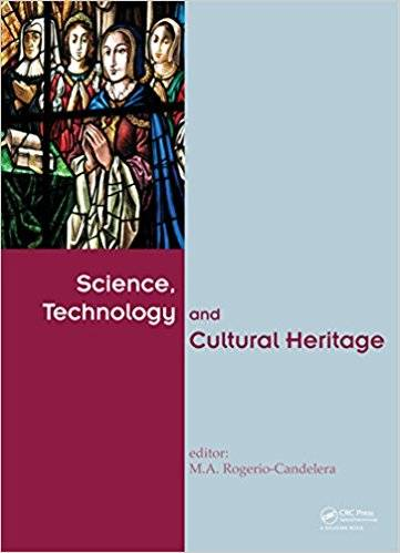Science, Technology and Cultural Heritage (Repost)