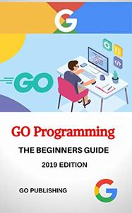 GO Programming Language for Beginners