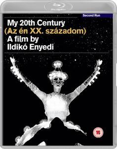 My Twentieth Century (1989) Az én XX. századom