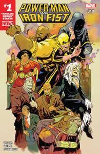 Power Man and Iron Fist 010 2017 Digital BlackManta-Empire