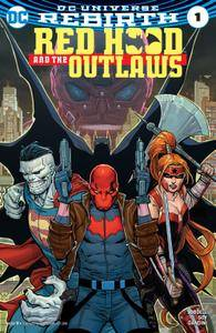 Red Hood and the Outlaws 001 2016 2 covers Digital Zone-Empire