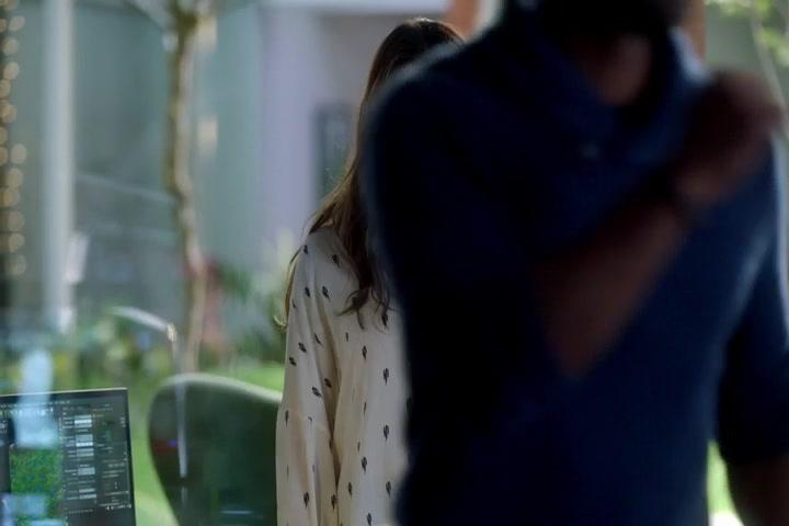 Reverie S01E02