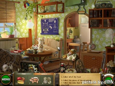 Sprill and Ritchie Adventures in Time 1.0.0.3 (full)