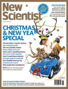 New Scientist International Edition - December 21, 2019