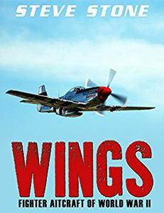 Wings: Fighter Aircraft of World War 2
