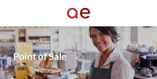 CodeCanyon - WooCommerce Point of Sale (POS) v4 2 6