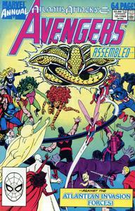 Avengers Annual 018 (1989) (MrWoodman