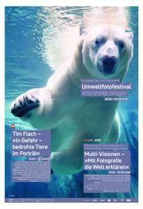 Ostsee Zeitung Wolgast - 19. Mai 2018
