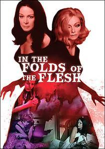 In the Folds of the Flesh (1970) Nelle pieghe della carne