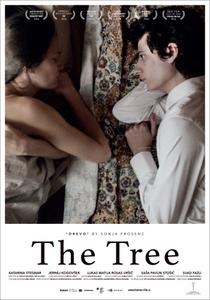 The Tree (2014) Drevo