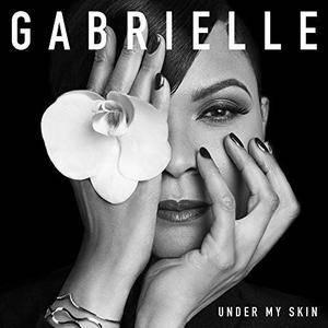 Gabrielle - Under My Skin (2018)