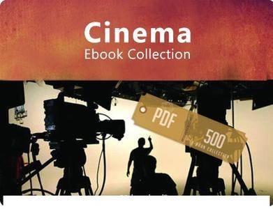 Cinema Ebook Collection