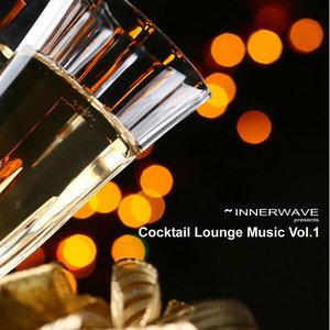 VA - Cocktail Lounge Music Vol.1 (2010)