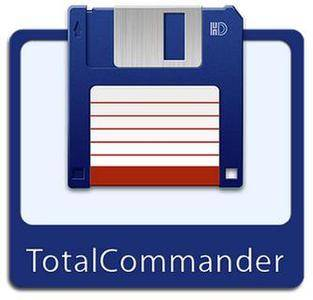 Total Commander 9.12 RC 3 Multilingual + Portable