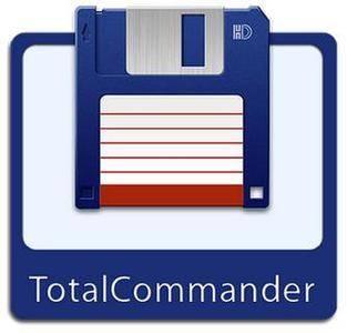 Total Commander 9.22 Multilingual + Portable